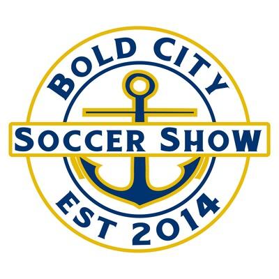 Bold City Soccer Show