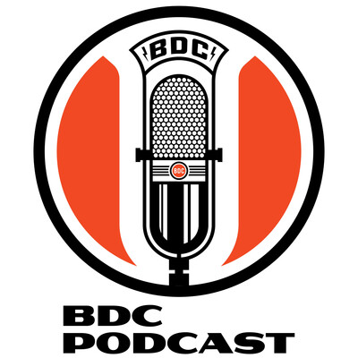 BDC Podcast