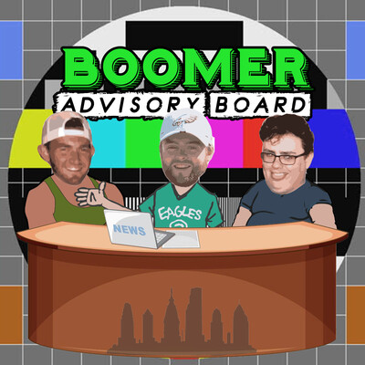 Boomer Advisory Board