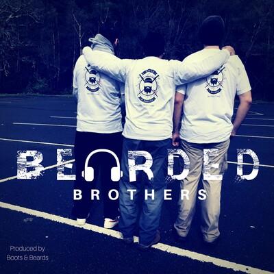 Boots & Beards