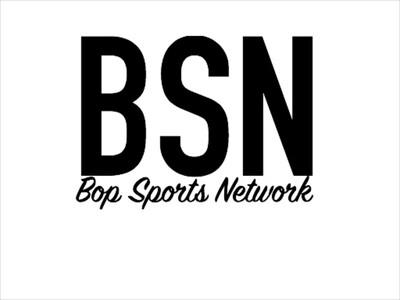 Bop Sports Network
