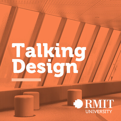 Talking Design
