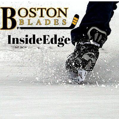 Boston Blades