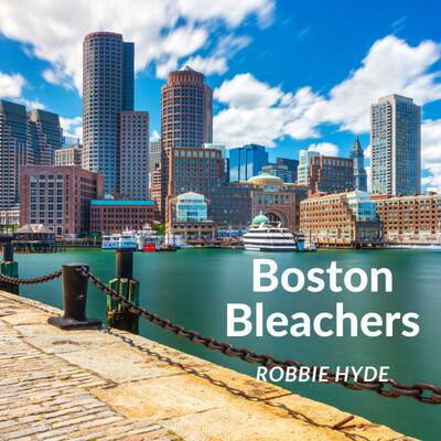 Boston Bleachers