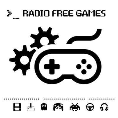 Radio Free Games