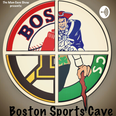Boston Sports Cave
