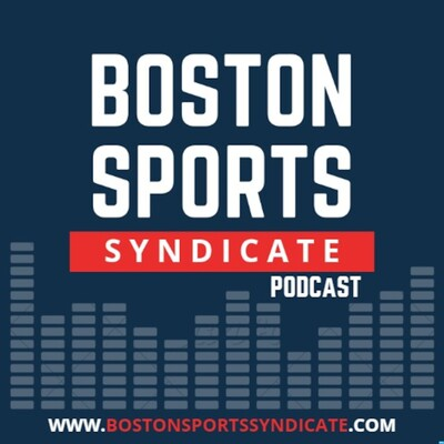 Boston Sports Syndicate