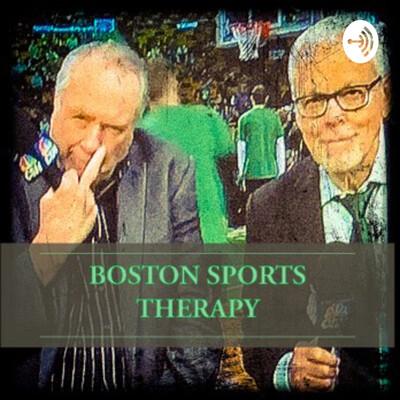Boston Sports Therapy