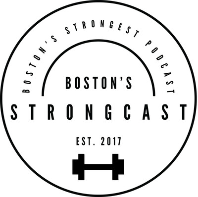 Boston's StrongCast