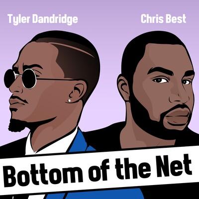 Bottom of the Net
