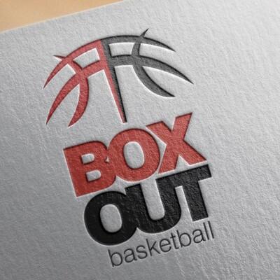 Box Out Basketball