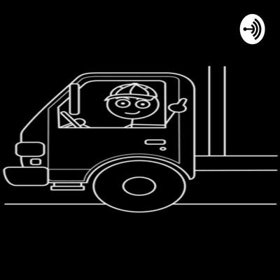 Box Truck Talk