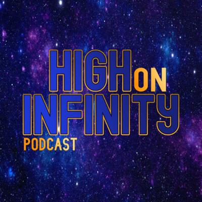 High On Infinity