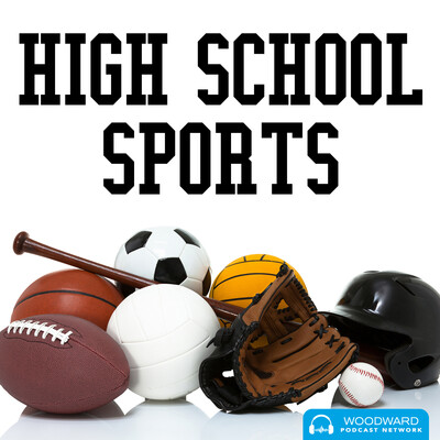 High School Sports on WHBY & The Score