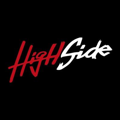 High Side