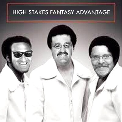 High Stakes Fantasy Advantage