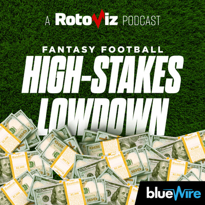 High Stakes Lowdown