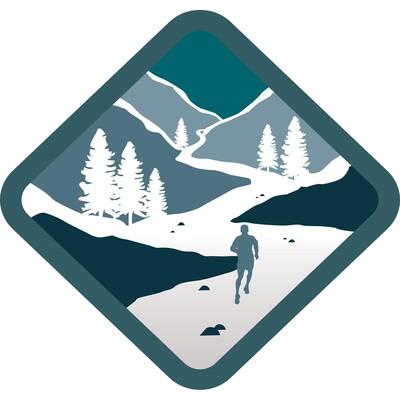 High-Altitude Training Institute Podcast