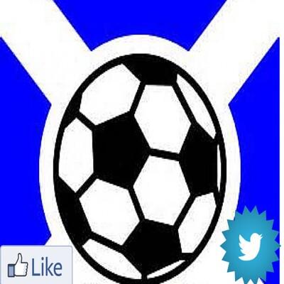 Highland League Podcast