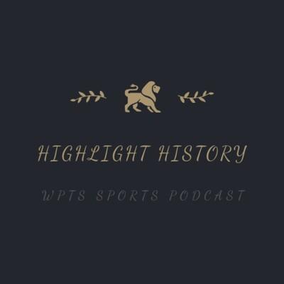 Highlight History