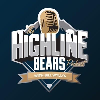 Highline Bears Podcast
