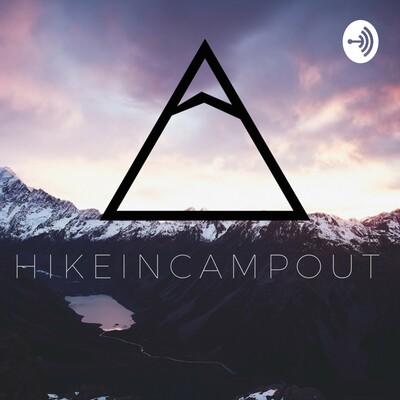 HikeInCampOut
