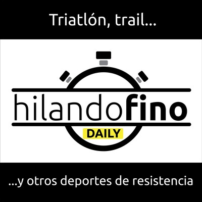 HilandoFino Daily