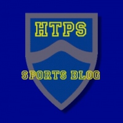 Hill Top Sports Podcasts