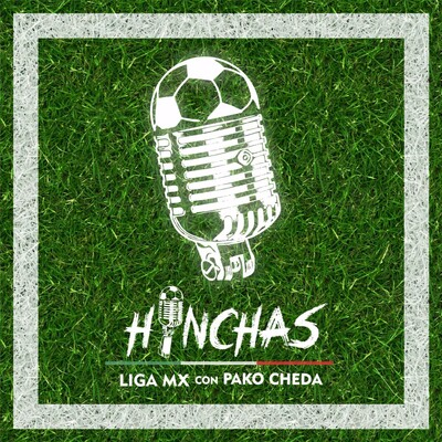 Hinchas: Futbol Mexicano y su Liga de Tronos Mx