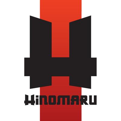 Hinomaru Podcast