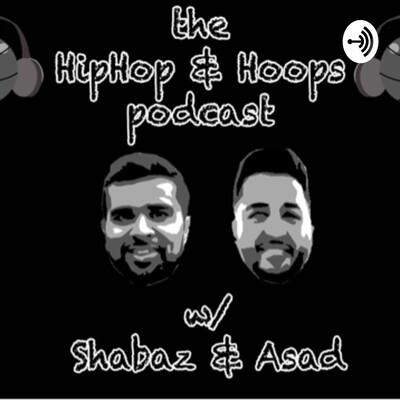 Hip-Hop & Hoops
