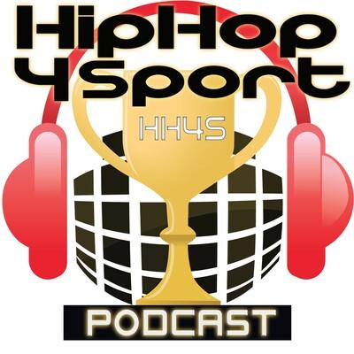 HIPHOP4SPORT