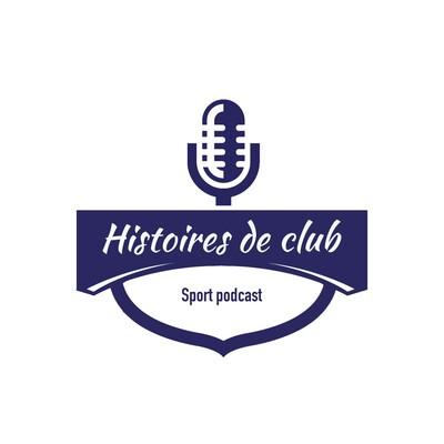 Histoires de club