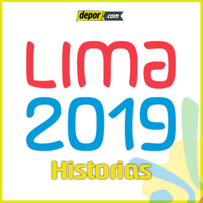 Historias Lima 2019