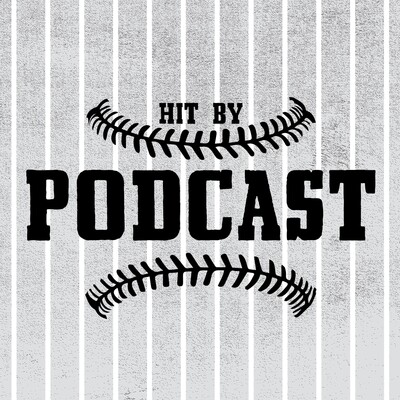 Hit By Podcast