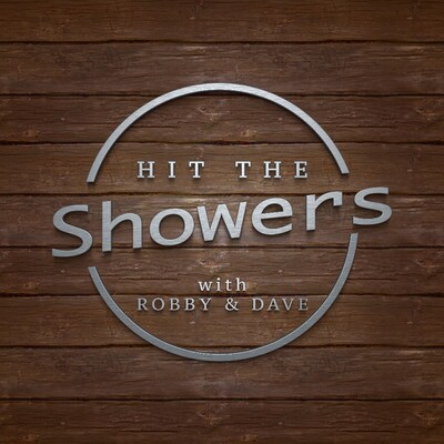 Hit the Showers