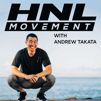 HNL Movement Podcast
