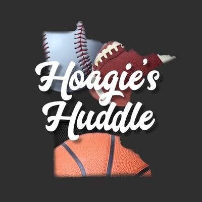 Hoagie's Huddle