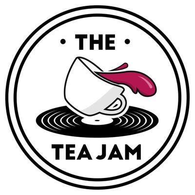 The Tea Jam