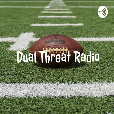 Dual Threat Radio