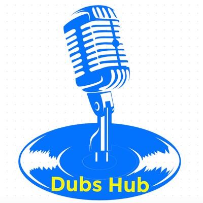 Dubs Hub Podcast