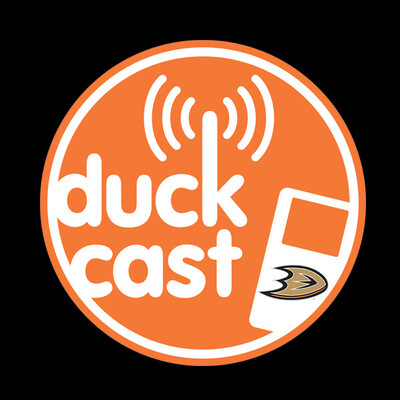 Duck Cast