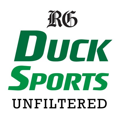 Duck Sports Unfiltered Podcast