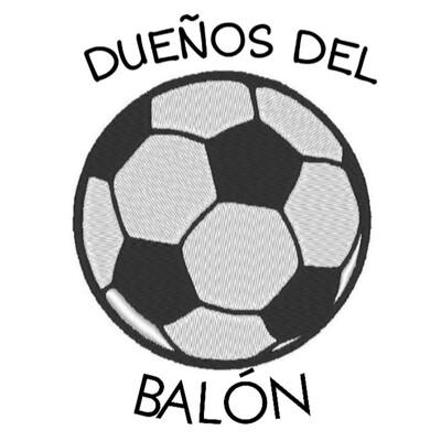 Dueños del Balón