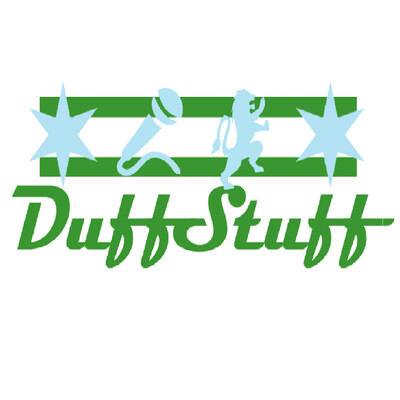 DuffStuff Podcast