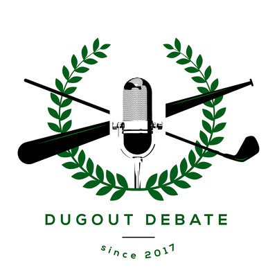 Dugout Debate