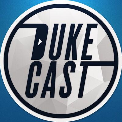 Duke Cast