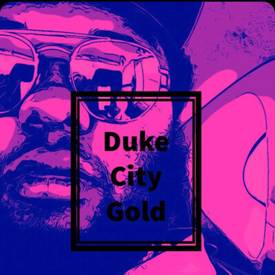 Duke City Gold