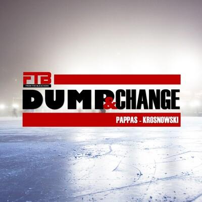 Dump and Change