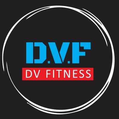 DV Fitness